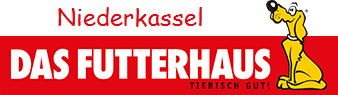 Futterhaus Niederkassel