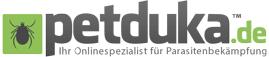 Petduka – Onlinespezialist für Parasitenbekämpfung
