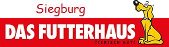 Futterhaus Siegburg