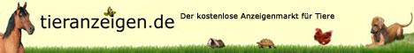 Tieranzeigen.de